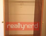 1 Bedroom, Bay Ridge Rental in NYC for $1,900 - Photo 1