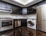 1 Bedroom, Chelsea Rental in NYC for $3,940 - Photo 1