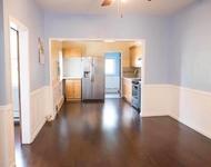 3 Bedrooms, Astoria Rental in NYC for $3,100 - Photo 1