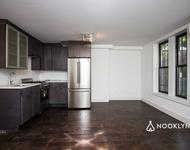 1 Bedroom, Bedford-Stuyvesant Rental in NYC for $2,270 - Photo 1