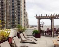 1 Bedroom, Kips Bay Rental in NYC for $3,650 - Photo 1