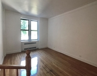 2 Bedrooms, Central Riverdale Rental in NYC for $3,000 - Photo 1