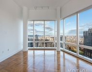 2 Bedrooms, Hell's Kitchen Rental in NYC for $7,116 - Photo 1