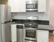 2 Bedrooms, Prospect Heights Rental in NYC for $2,975 - Photo 1