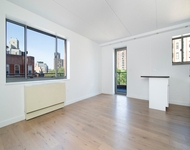 1 Bedroom, Two Bridges Rental in NYC for $5,550 - Photo 1