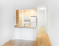 1 Bedroom, Financial District Rental in NYC for $3,211 - Photo 1