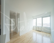 2 Bedrooms, Financial District Rental in NYC for $6,070 - Photo 1