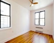 2 Bedrooms, Gramercy Park Rental in NYC for $3,375 - Photo 1