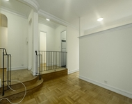 1 Bedroom, Turtle Bay Rental in NYC for $2,650 - Photo 1