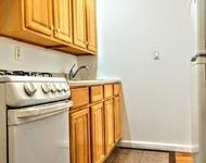 1 Bedroom, Midtown East Rental in NYC for $2,175 - Photo 1