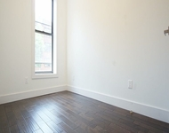 3 Bedrooms, Bedford-Stuyvesant Rental in NYC for $2,795 - Photo 1