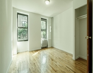 1 Bedroom, Upper East Side Rental in NYC for $2,184 - Photo 1