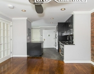 2 Bedrooms, East Village Rental in NYC for $4,395 - Photo 1