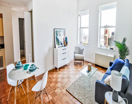 2 Bedrooms, Financial District Rental in NYC for $4,800 - Photo 1