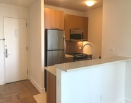 1 Bedroom, Lincoln Square Rental in NYC for $4,293 - Photo 1
