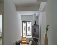 2 Bedrooms, Financial District Rental in NYC for $6,369 - Photo 1