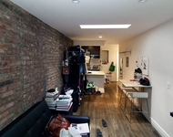 Studio, West Village Rental in NYC for $2,659 - Photo 1