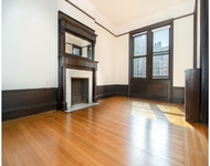 3 Bedrooms, Upper West Side Rental in NYC for $6,900 - Photo 1