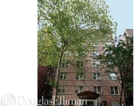 3 Bedrooms, Kips Bay Rental in NYC for $4,650 - Photo 1