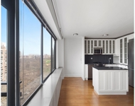 1 Bedroom, Manhattan Valley Rental in NYC for $4,300 - Photo 1