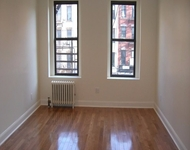Studio, Manhattan Valley Rental in NYC for $1,934 - Photo 1