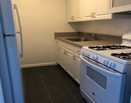 Studio, Yorkville Rental in NYC for $2,355 - Photo 1