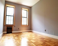 Room, Crown Heights Rental in NYC for $950 - Photo 1