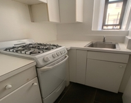 1 Bedroom, Manhattan Valley Rental in NYC for $3,200 - Photo 1