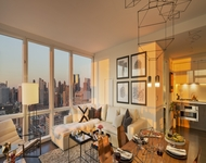 1 Bedroom, Hell's Kitchen Rental in NYC for $5,660 - Photo 1