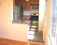 Studio, Boerum Hill Rental in NYC for $2,500 - Photo 1