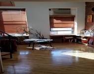 1 Bedroom, SoHo Rental in NYC for $2,750 - Photo 1
