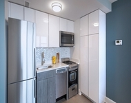 Studio, Rose Hill Rental in NYC for $2,900 - Photo 1