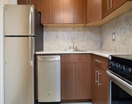 3 Bedrooms, Gramercy Park Rental in NYC for $5,600 - Photo 1