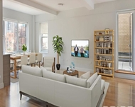 2 Bedrooms, Murray Hill Rental in NYC for $7,305 - Photo 1