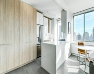 3 Bedrooms, Lincoln Square Rental in NYC for $7,558 - Photo 1