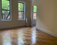 1 Bedroom, Murray Hill, Queens Rental in NYC for $1,850 - Photo 1