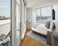 2 Bedrooms, Hell's Kitchen Rental in NYC for $7,315 - Photo 1