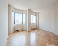 1 Bedroom, Turtle Bay Rental in NYC for $3,440 - Photo 1