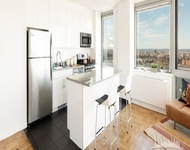 1 Bedroom, Hell's Kitchen Rental in NYC for $5,150 - Photo 1