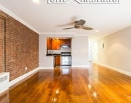 3 Bedrooms, Alphabet City Rental in NYC for $4,945 - Photo 1