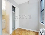 1 Bedroom, Manhattan Valley Rental in NYC for $2,630 - Photo 1