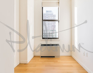 1 Bedroom, Financial District Rental in NYC for $4,499 - Photo 1