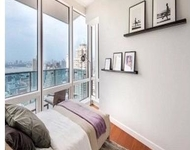 2 Bedrooms, Hell's Kitchen Rental in NYC for $5,862 - Photo 1