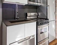 4 Bedrooms, Turtle Bay Rental in NYC for $7,295 - Photo 1