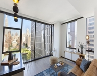 2 Bedrooms, Murray Hill Rental in NYC for $6,460 - Photo 1
