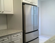2 Bedrooms, Homecrest Rental in NYC for $2,154 - Photo 1