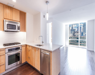 2 Bedrooms, Battery Park City Rental in NYC for $5,499 - Photo 1