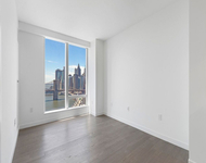 1 Bedroom, Two Bridges Rental in NYC for $4,300 - Photo 1