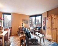 2 Bedrooms, Yorkville Rental in NYC for $3,995 - Photo 1
