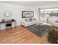 1 Bedroom, Washington Square Rental in Boston, MA for $2,350 - Photo 1